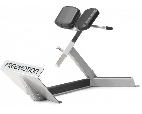 Freemotion Epic 45 Degree Back Extension EF206