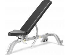 Freemotion Epic Adjustable Bench EF203