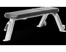 Freemotion Epic Flat Bench EF201