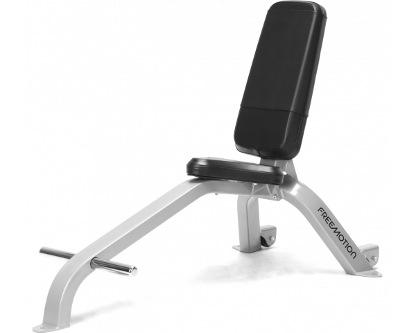 Freemotion Epic Utility Bench EF204