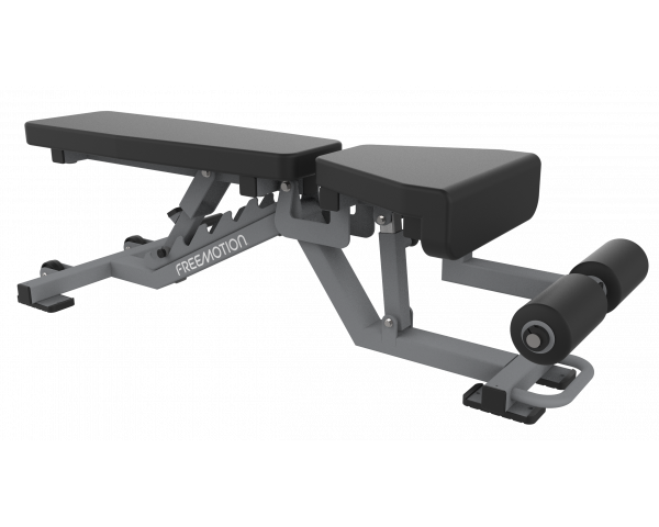 Freemotion Fid Bench  FMDY509063 - Fid pad