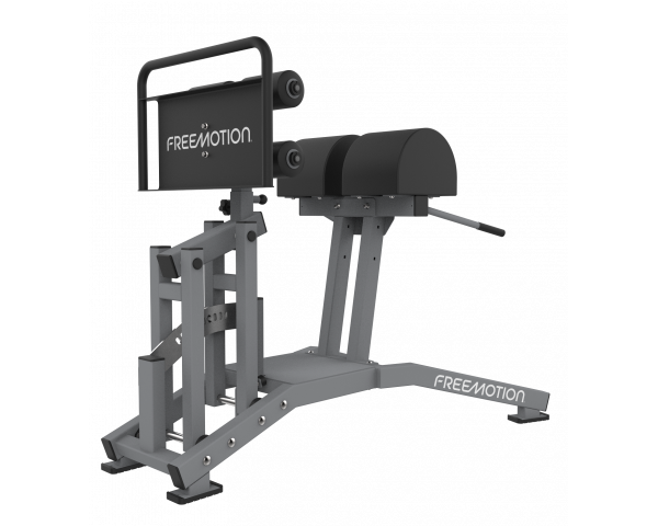 Freemotion Glute-Ham Developer FMDY709072  pad