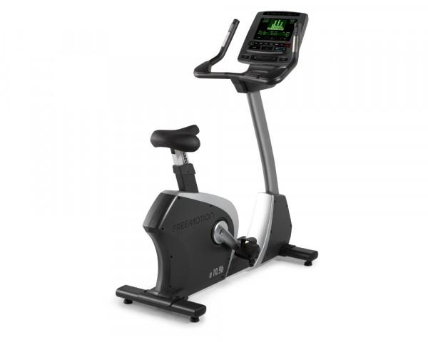 Freemotion u10.9b fitnesz kerékpár