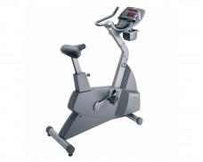 Life Fitness 95CI Silver fitnesz kerékpár