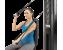 Freemotion Genesis Triceps G603