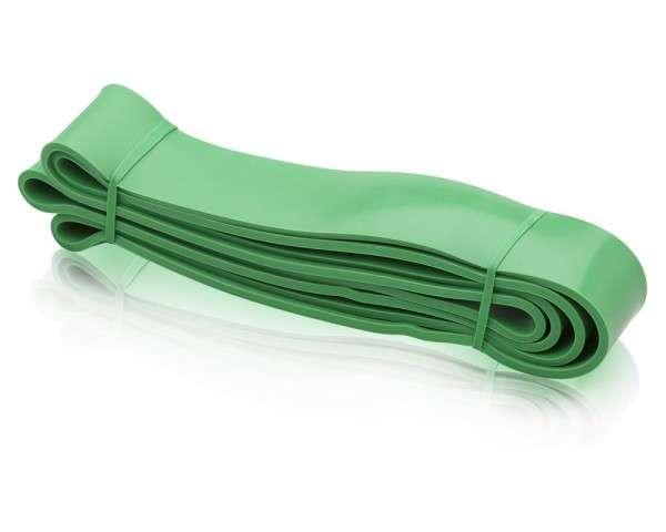 Flex Power Band - Erősítő Gumiszalag 45 mm