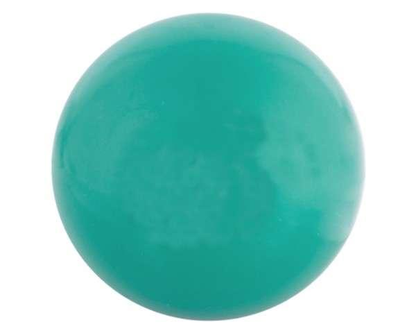 Flex Toning Ball  - súlygolyó