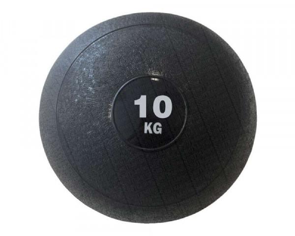 Flex Slam Ball súlylabda 10 kg