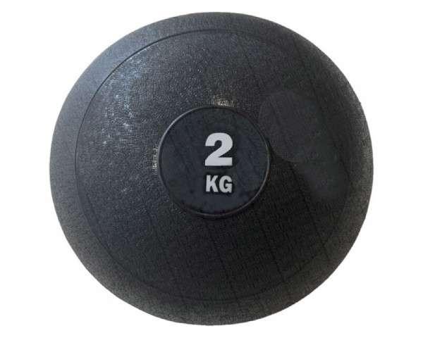 Flex Slam Ball - súlylabda 2 kg