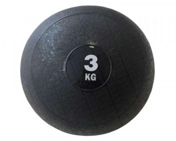 Flex Slam Ball - súlylabda 3 kg