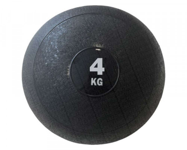 Flex Slam Ball - súlylabda 4 kg