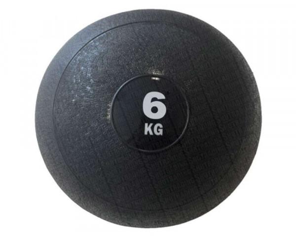 Flex Slam Ball - súlylabda 6 kg