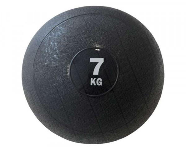 Flex Slam Ball - súlylabda 7 kg