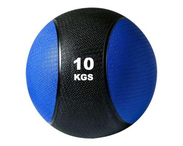 Flex Medicinlabda 10 kg - kétszínű