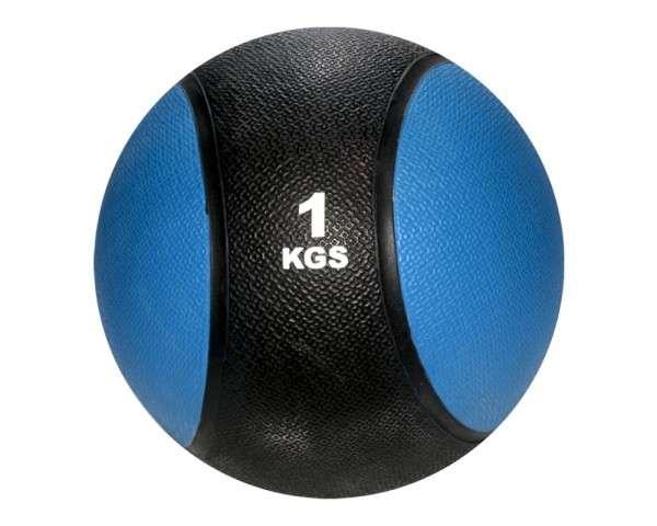 Flex Medicinlabda 1 kg - kétszínű