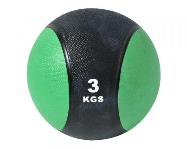 Flex Medicinlabda 3 kg - kétszínű