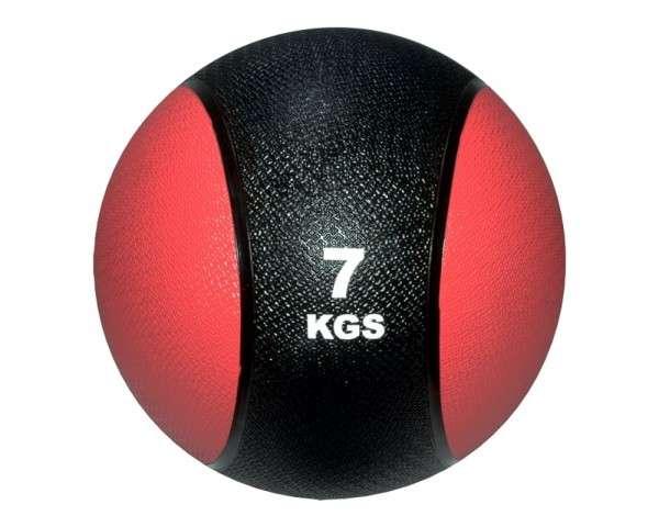 Flex Medicinlabda 7 kg - kétszínű