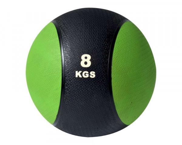 Flex Medicinlabda 8 kg - kétszínű