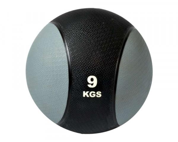 Flex Medicinlabda 9 kg - kétszínű