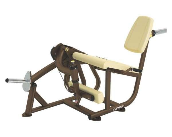 Cybex Leg Extension – ülő lábnyújtógép
