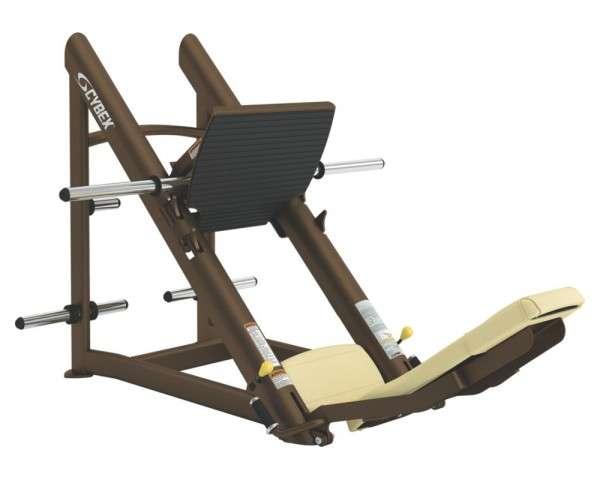 Cybex Leg Press – lábtoló gép