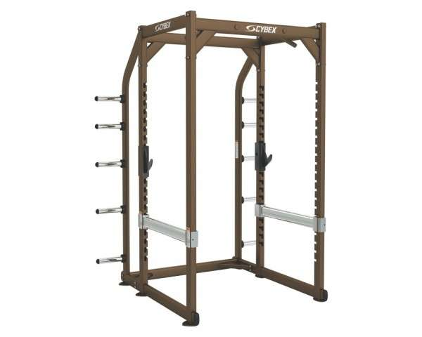 Cybex Power Cage -  erőkeret