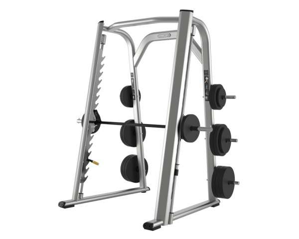 Precor Smith Machine Discovery Series - Smith keret