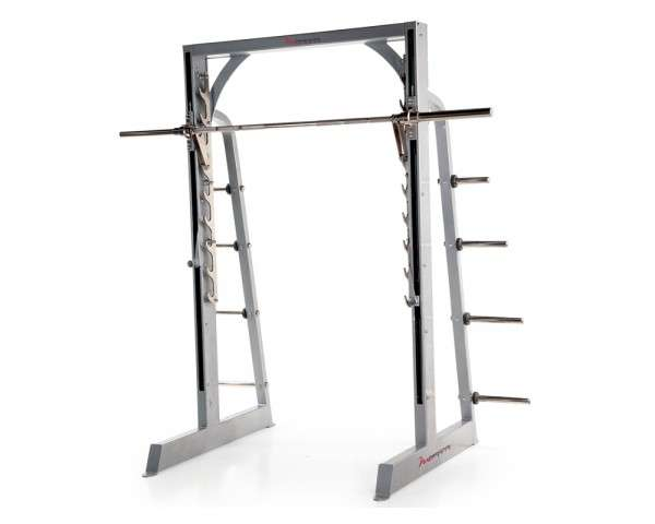 Freemotion EPIC Smith Machine F211 - Smith keret