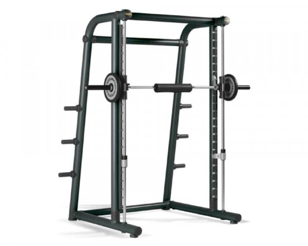 Technogym Element Multipower - Smith keret
