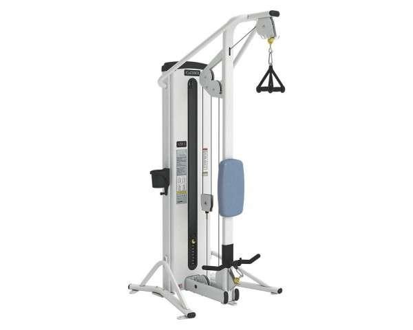 Cybex VR1 Biceps / Triceps - bicepsz / tricepsz gép