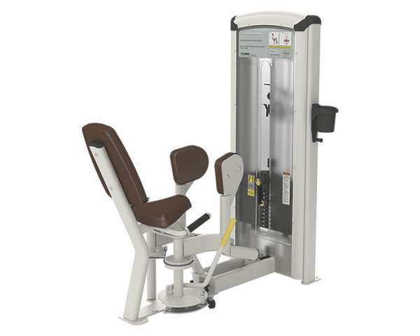 Cybex VR3 Hip Adduction – lábközelítő gép