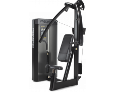 Freemotion Chest  Press
