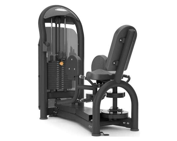 Matrix Hip Abductor Aura Series G3 – lábközelítő gép