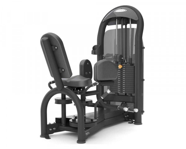 Matrix Hip Adductor Aura Series G3 - lábtávolító gép