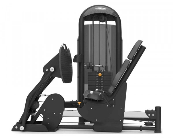 Matrix Leg Press Aura Series – lábtoló gép