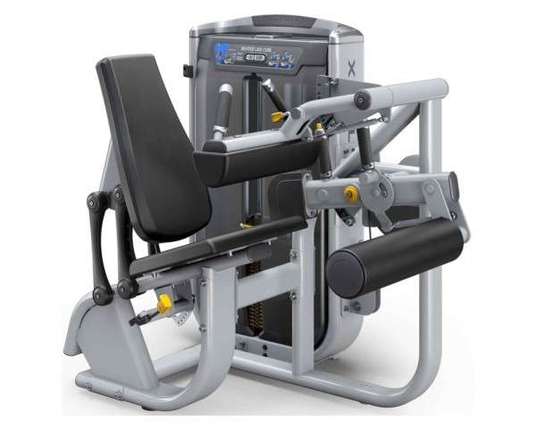 Matrix Seated Leg Curl Ultra  Series -ülő lábhajlítógép