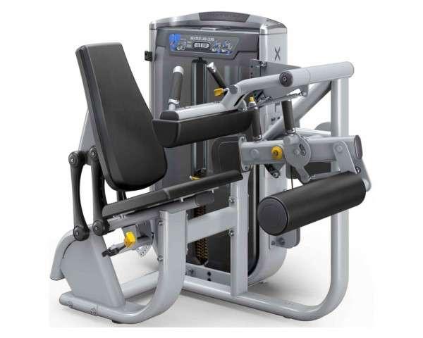 Matrix Seated Leg Curl Ultra  Series -ülő lábhajlítógép