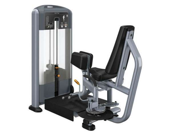 Precor Inner Thigh Discovery Series - lábközelítő gép