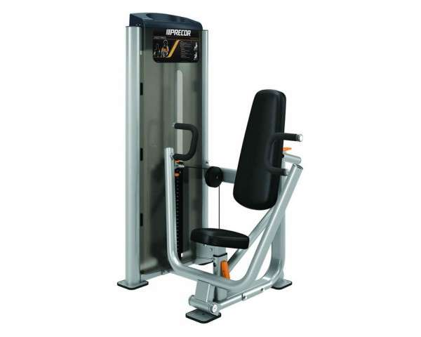 Precor Chest Press Vitality Series – mellgép