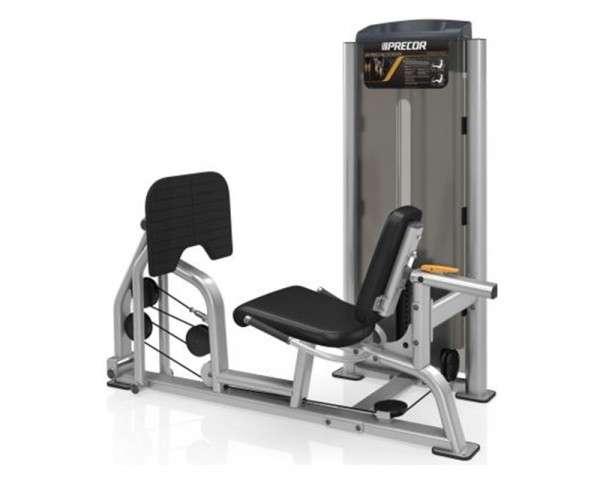 Precor Leg Press / Calf Extension Vitality Series – lábtoló / vádligép kombinált
