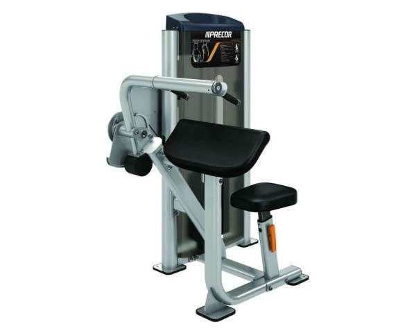 Precor Tricep Extension Vitality Series - tricepszgép