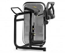 Technogym Element Glute- farizomgép
