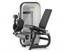 Technogym Element Leg Extension – ülő lábnyújtógép