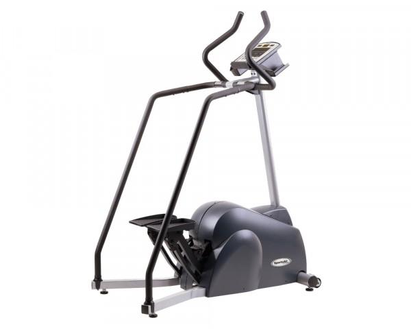 SportsArt S7100 lépcsőzőgép - használt