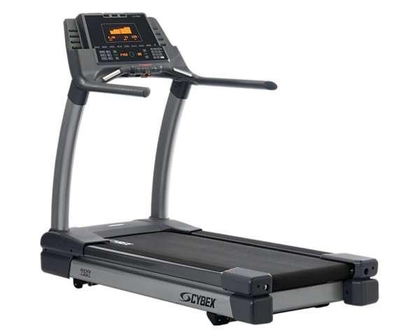 Cybex 750T Treadmill futópad
