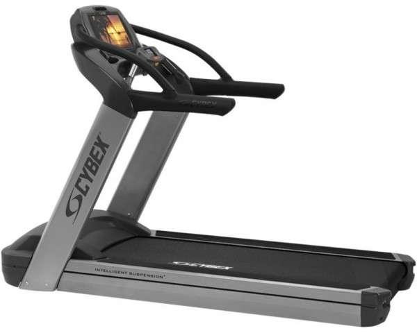 Cybex 770T Treadmill futópad
