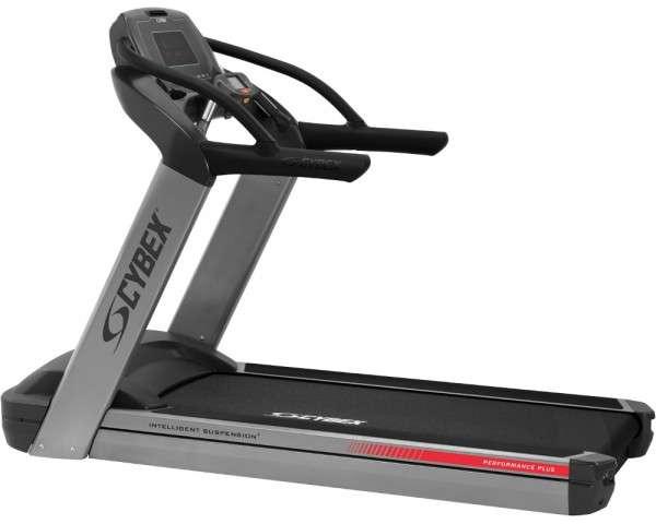 Cybex 790T Treadmill futópad