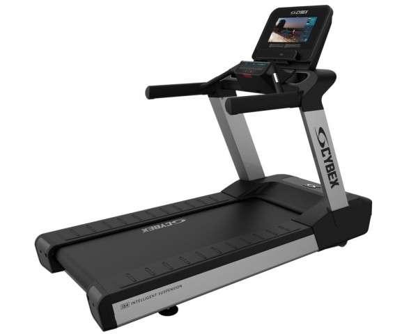 Cybex R Series Treadmill  70T futópad