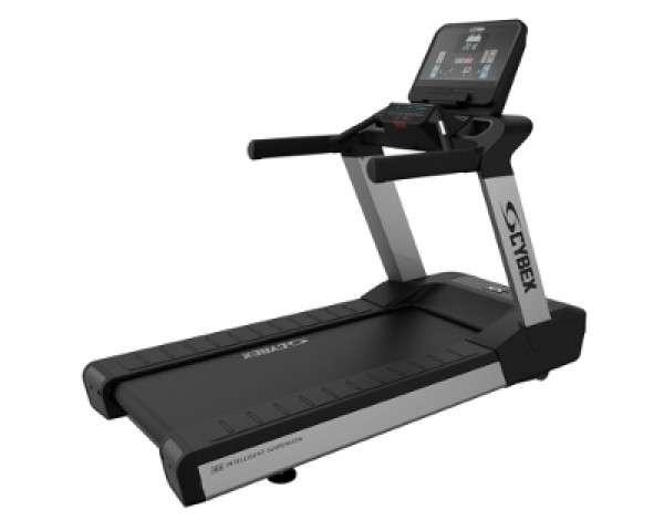 Cybex R Series Treadmill  50L futópad