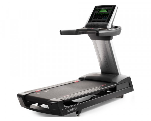Freemotion t10.9b REFLEX Treadmill futópad